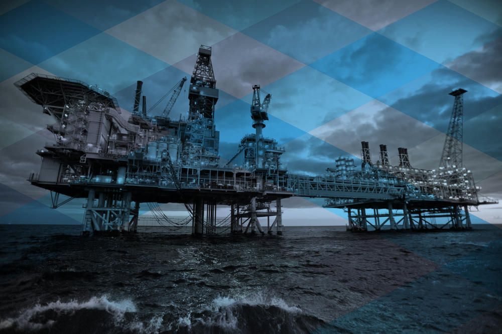 Intercultural Communication Case Studies Energy Industry