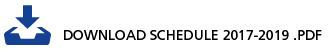MAS Intercultural Communication Education Schedule