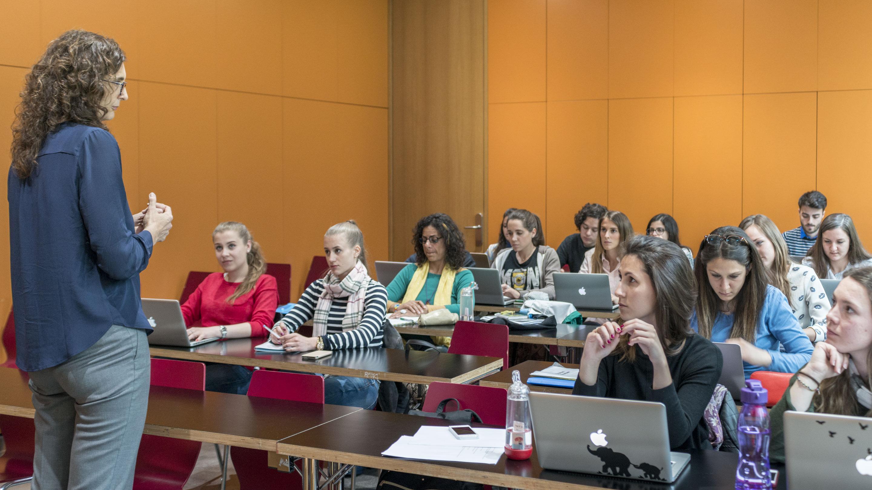 Interdisciplinary Intercultural Communication