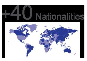 MAS Intercultural Communication