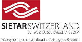 Sietar Suisse