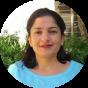 Sawsan Abdulrahim, AUB, Beirut, Lebanon