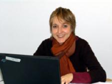 Annalisa Cadenazzi Köniz
