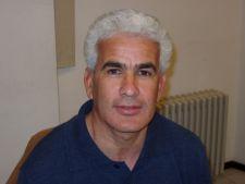 Abdelhakim El Khattabi